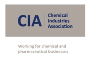 Chemical Industries Association (CIA)