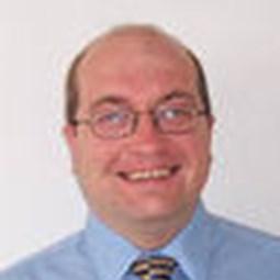 Andy Mackiewicz