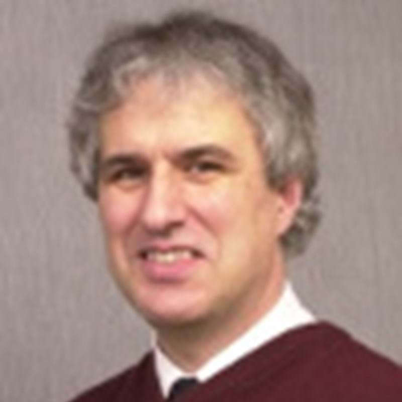 Andrew Rushton