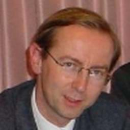 Clive de Salis