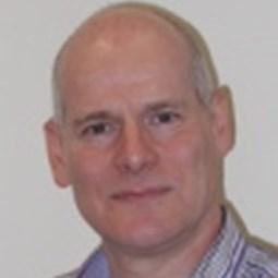 John Munnings-Tomes