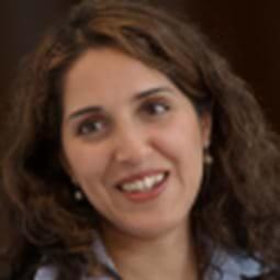 Shahana Buchanan