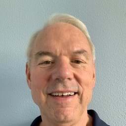 Rob Webb