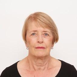 Jenny Culliford