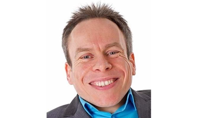 Star of film and television Warwick Davis to host the IChemE Global Awards 2019