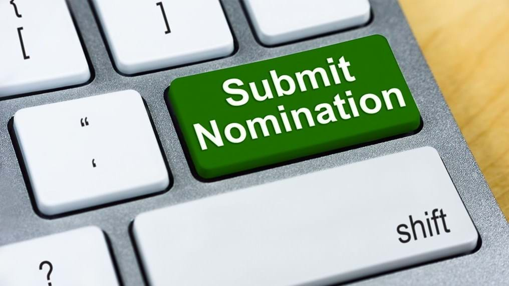 Nominations open for IChemE's Learned Society Committee