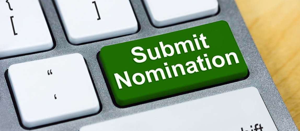 Learned Society Committee Nominations – what's involved?