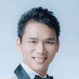 Hong Wai Onn, CEng MIChemE