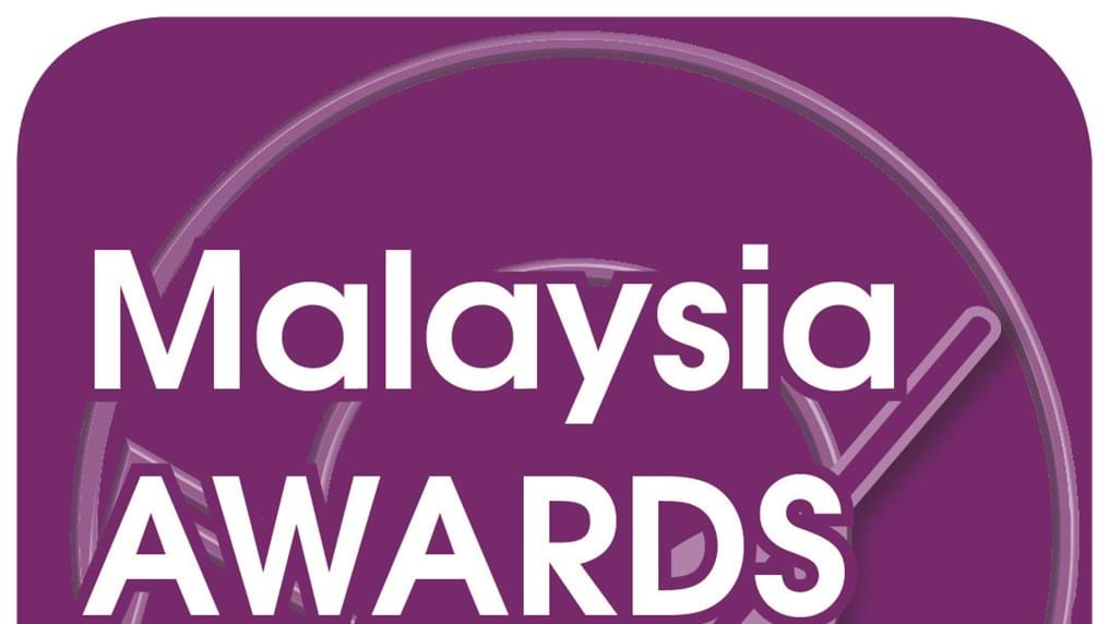 Finalists announced for IChemE Malaysia Awards 2018
