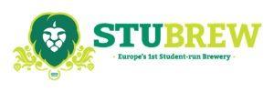 StuBrew