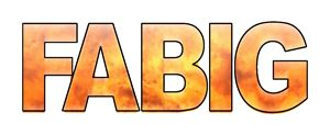 FABIG (The Fire And Blast Information Group)