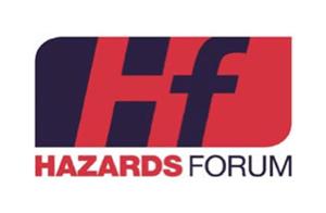 Hazards Forum
