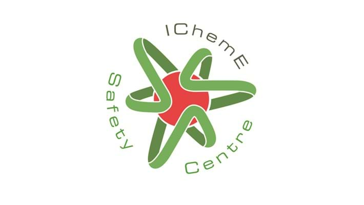 IChemE Safety Centre