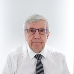 David Platts