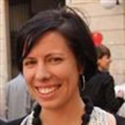 Elisabetta Negri