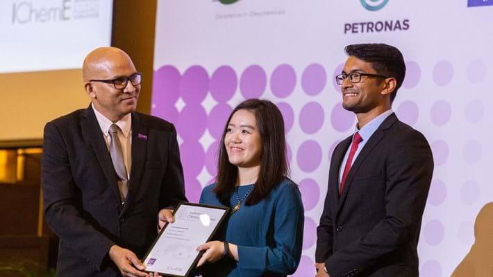 Malaysia Awards 2018