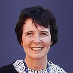 Maureen Heraty Wood