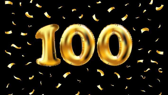 IChemE100