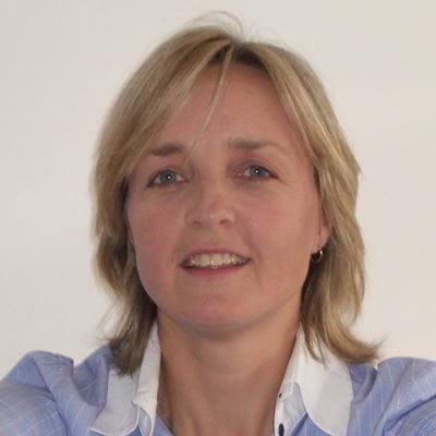 Janette Edmonds