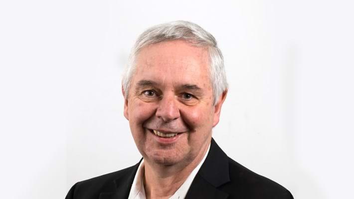 University of Melbourne chemical engineering professor awarded Australia Day honour