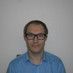 Gavin Nieuwenhuiys