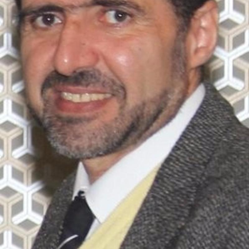 Hosam Aleem