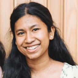 Nithiya Pathmasiri