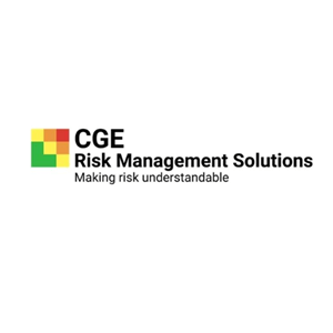 CGE Risk Management Solutions