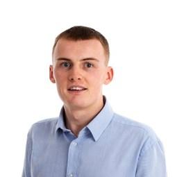 Alex Cronin