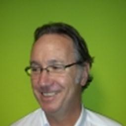 Professor Jim Petrie, Emeritus Professor in Chemical Engineering - University of Sydney, Australia