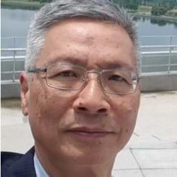 Yong Yoke Choon