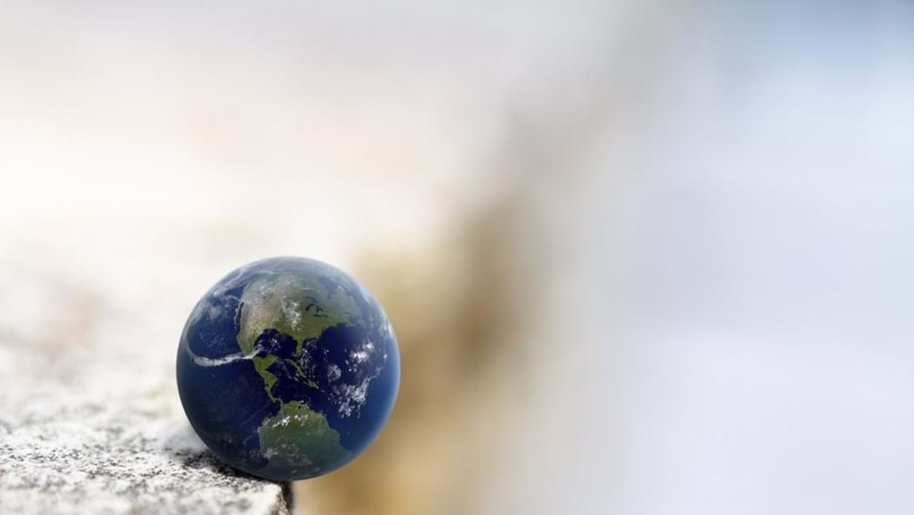 IChemE opens consultation on Climate Change position