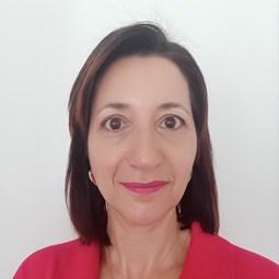 Esther Ventura-Medina