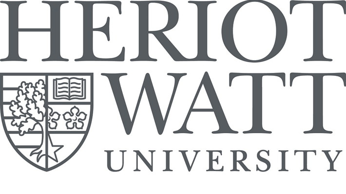 First semi-virtual IChemE degree accreditation awarded to Heriot-Watt during COVID-19