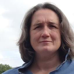 Helen Conlin