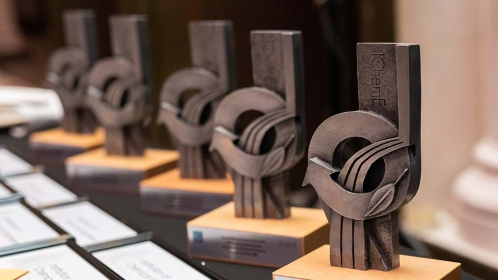 Finalists announced for first-ever virtual Malaysia Awards ceremony