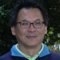 Professor Yee Kwong Leong