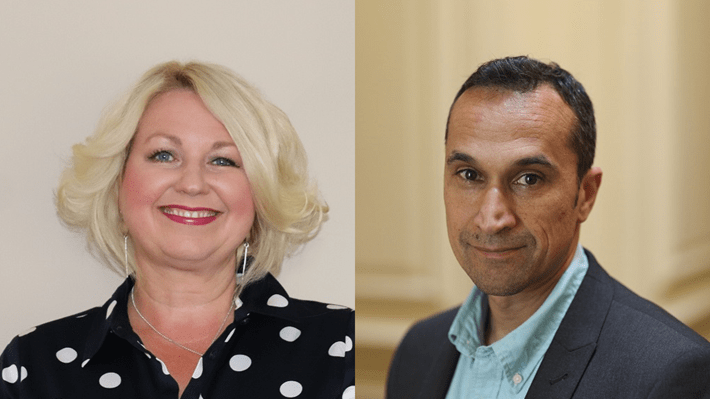 IChemE Fellows awarded in the Queen's Birthday Honours list 2020