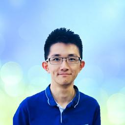 Oscar Ting Teo Wei