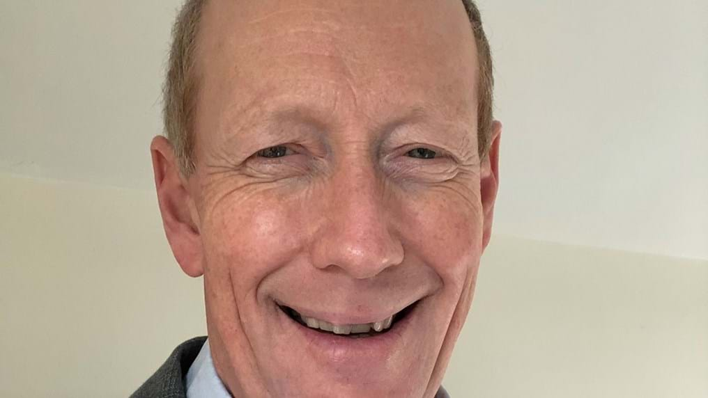 CBE for IChemE Fellow and UK Government vaccine advisor in New Year's Honours