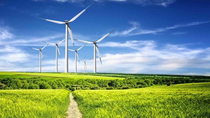 Energy Community of Practice
