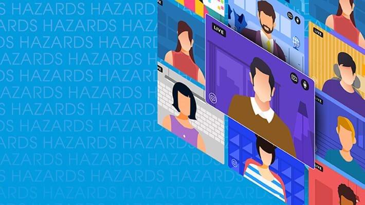 Hazards 31
