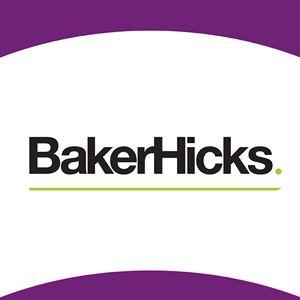 BakerHicks