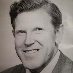 Roger William Herbert Sargent: 1973—1974