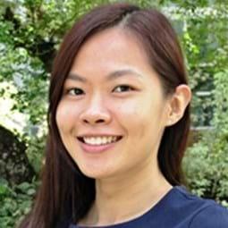 Dr Tan Yie Hua