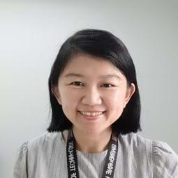 Dr Chew Jiuan Jing