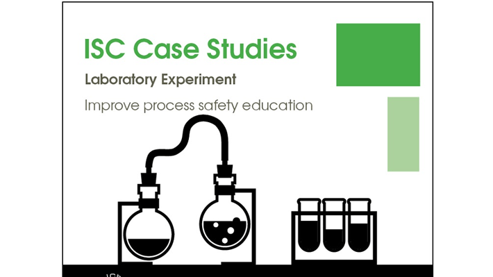 New free interactive laboratory experiments case study for university students