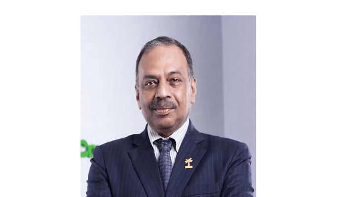 CEO of Malaysian Palm Oil Council announced as keynote for upcoming seminar