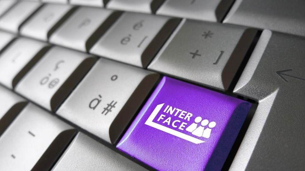 IChemE launches members-only virtual forum