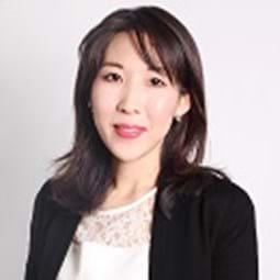 Dr Yuki Abe